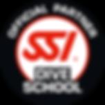 SSI_LOGO_Dive_School.png
