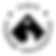 izmir_ekonomi_universitesi_logo.png