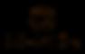 regal_TM_logo_stacked_onecolor_orange_rg