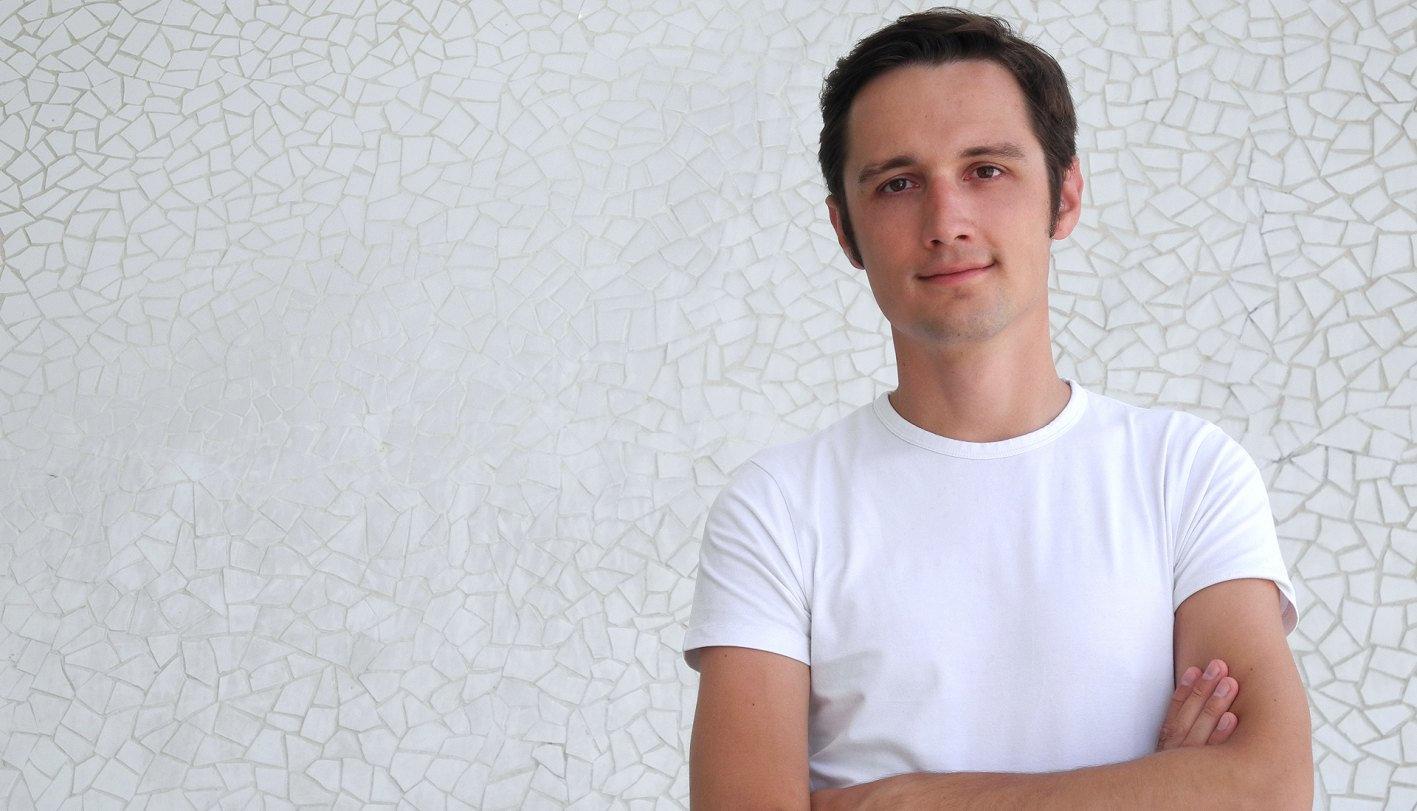 Jan Mazura - Jazz Composer, Arranger, Pianist & Music Journalist