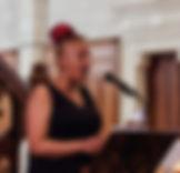 Chorale Gospel Cérémonie département 85 44 35 72