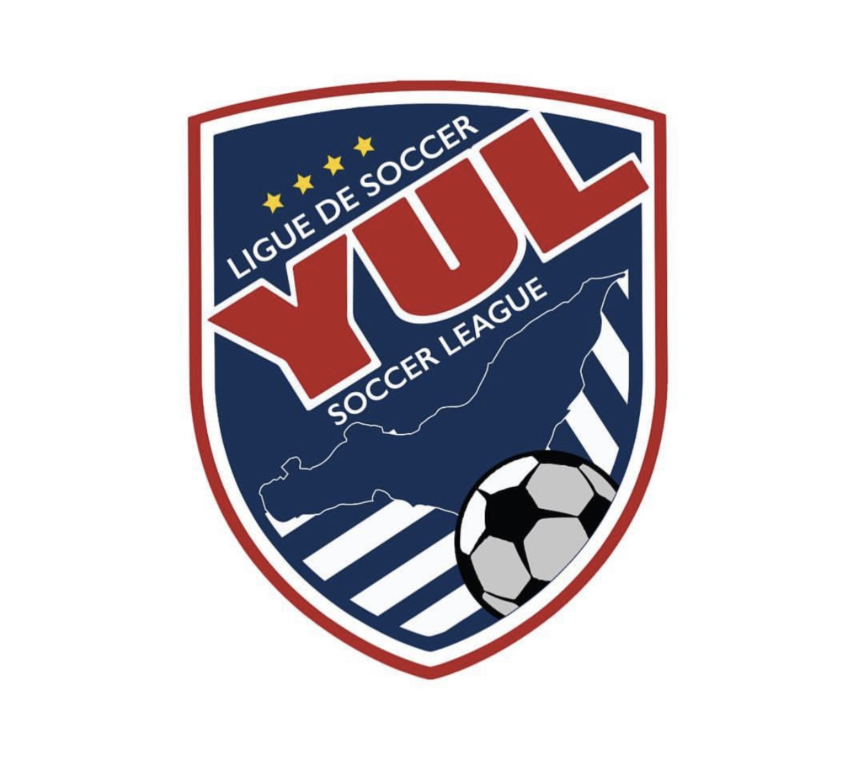 YUL Soccer League