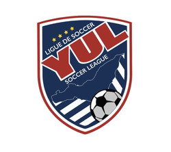 YUL Soccer League