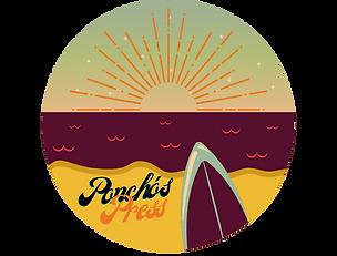 New Ponchos Press.png