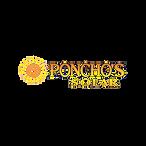 Ponchos 500px.png