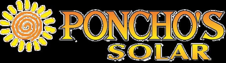 poncho%2520logo_edited_edited.png