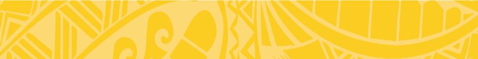 Yellow Hawaiian Print.png