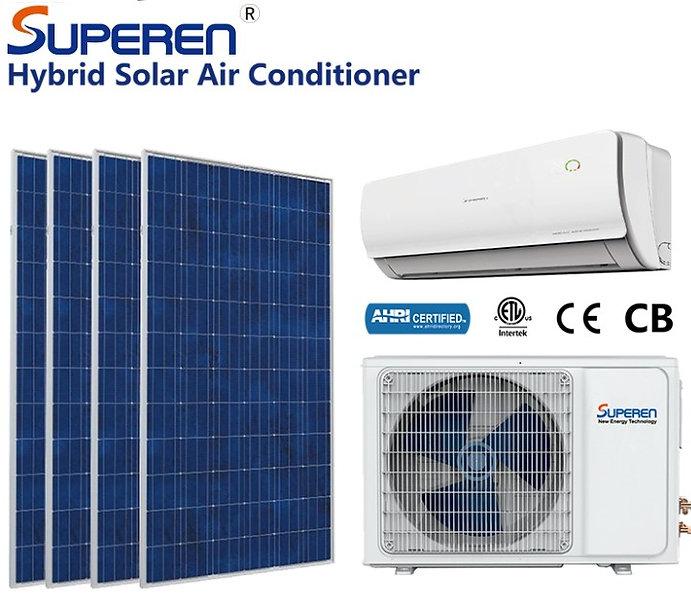 12000btu-acdc-solar-assisted-air-conditioning - edit062121.jpg