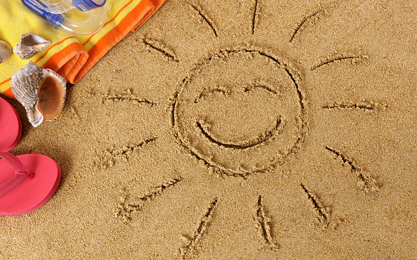 Smiling Sun Beach.png
