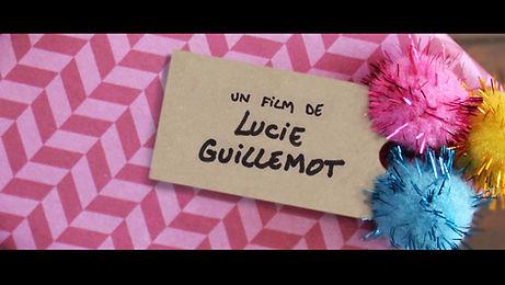 01_LUCIE.jpg