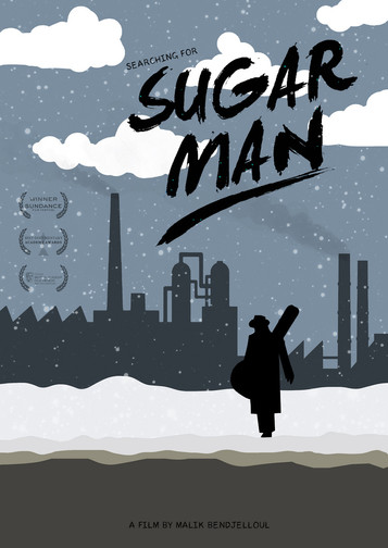 Sugarman_11140471324_l.jpg