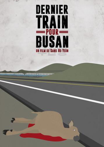Dernier train pour Busan2_RVB.jpg