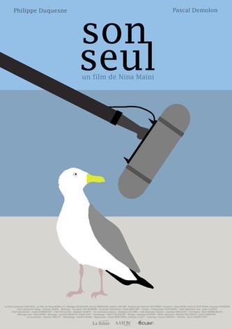 SON SEUL