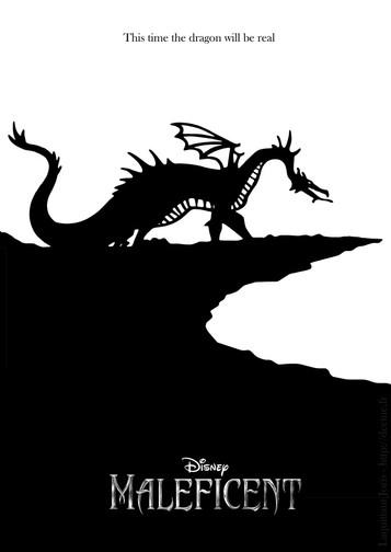 Maleficent_9495744074_l.jpg