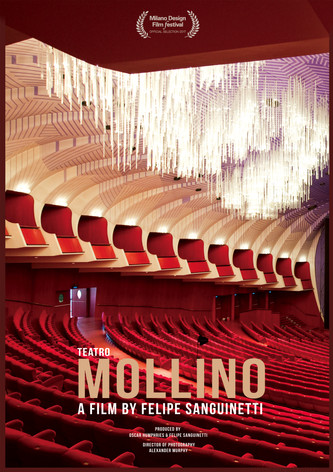 MOLLINO