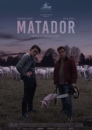 MATADOR_A4_RVB_WEB.jpg