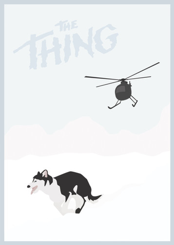 THETHINGRVB.jpg