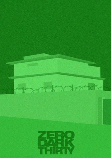 zerodarkthirty.jpg