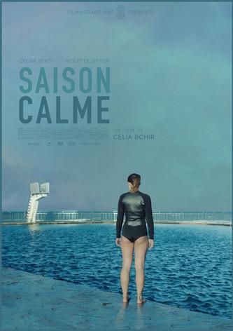 SAISON CALME