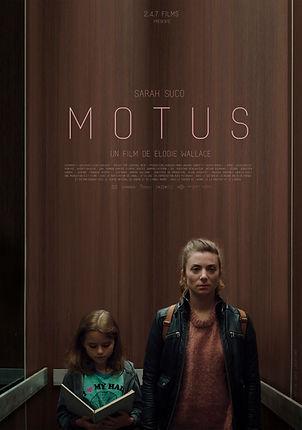 MOTUS_A4_RVB_002.jpg