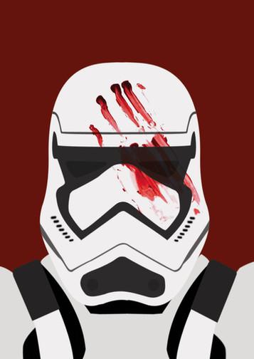 Star Wars Reveil de la ForceRGB.jpg