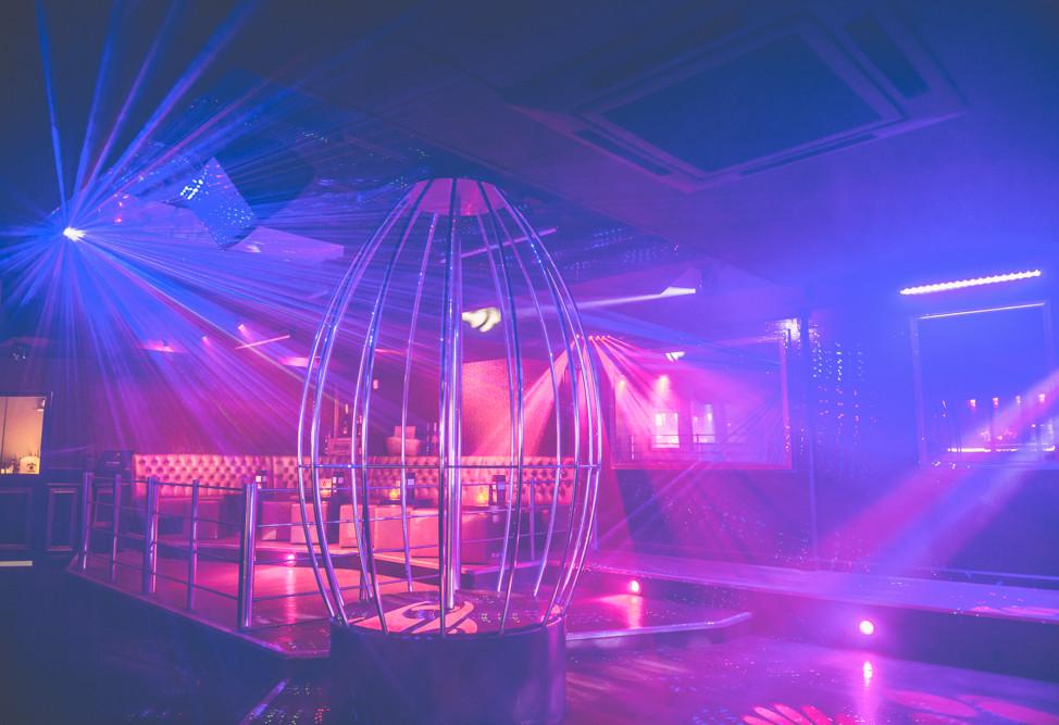 Reva Nightclub sml-78.jpg