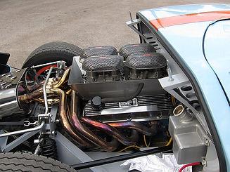 Ford V8.jpg