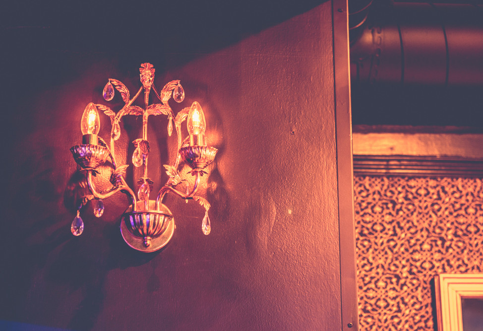 Reva Nightclub sml-50.jpg