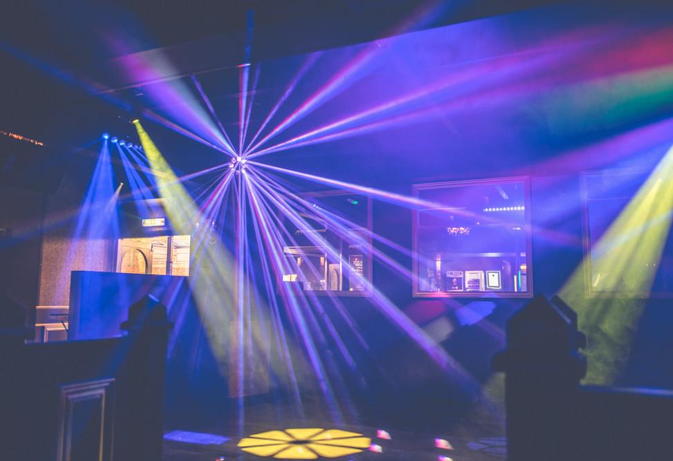 Reva Nightclub sml-66.jpg