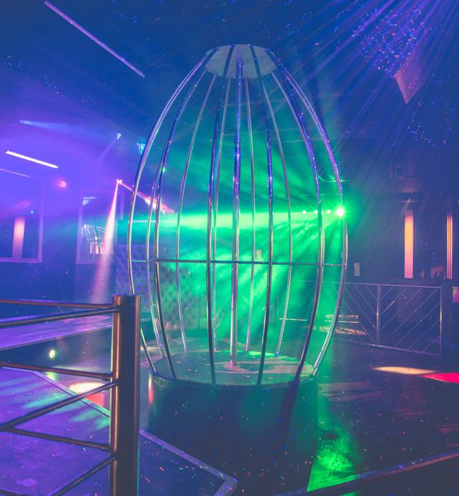 Reva Nightclub sml-70.jpg