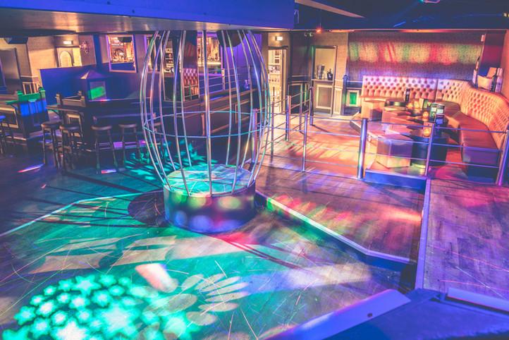 Reva Nightclub sml-47.jpg