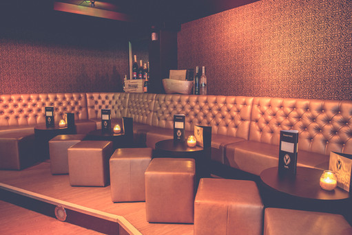 Reva Nightclub sml-2.jpg