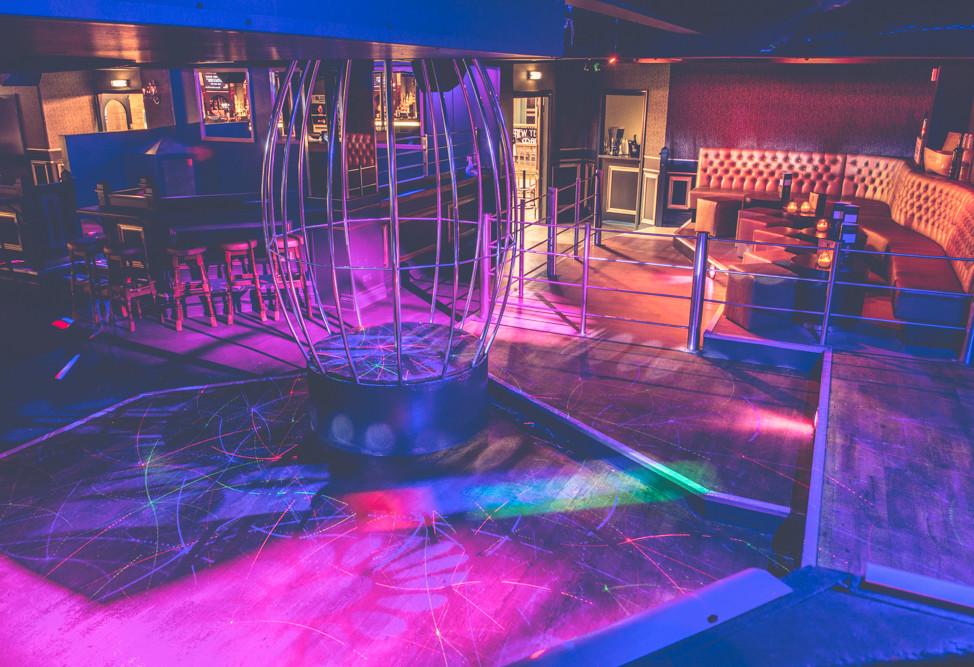 Reva Nightclub sml-48.jpg