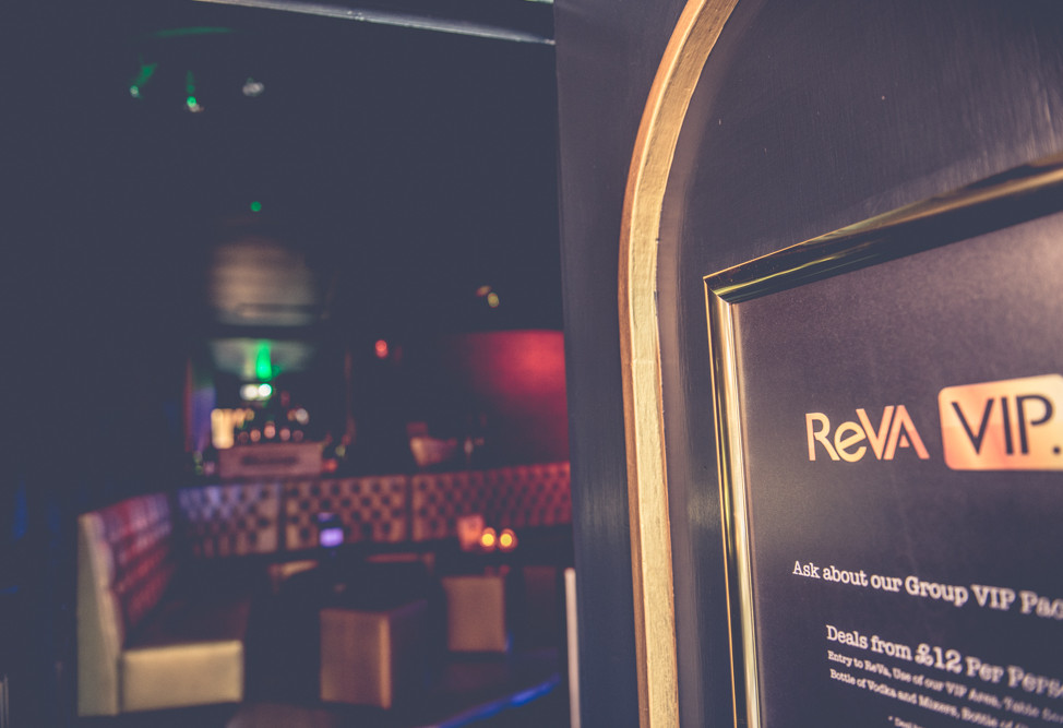 Reva Nightclub sml-35.jpg