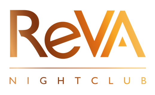 ReVA-Logo-Text-Wide-Gold.png
