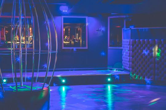 Reva Nightclub sml-29.jpg