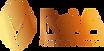 ReVA_Logo_small.png