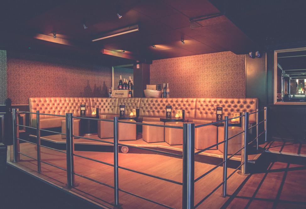 Reva Nightclub sml-1.jpg