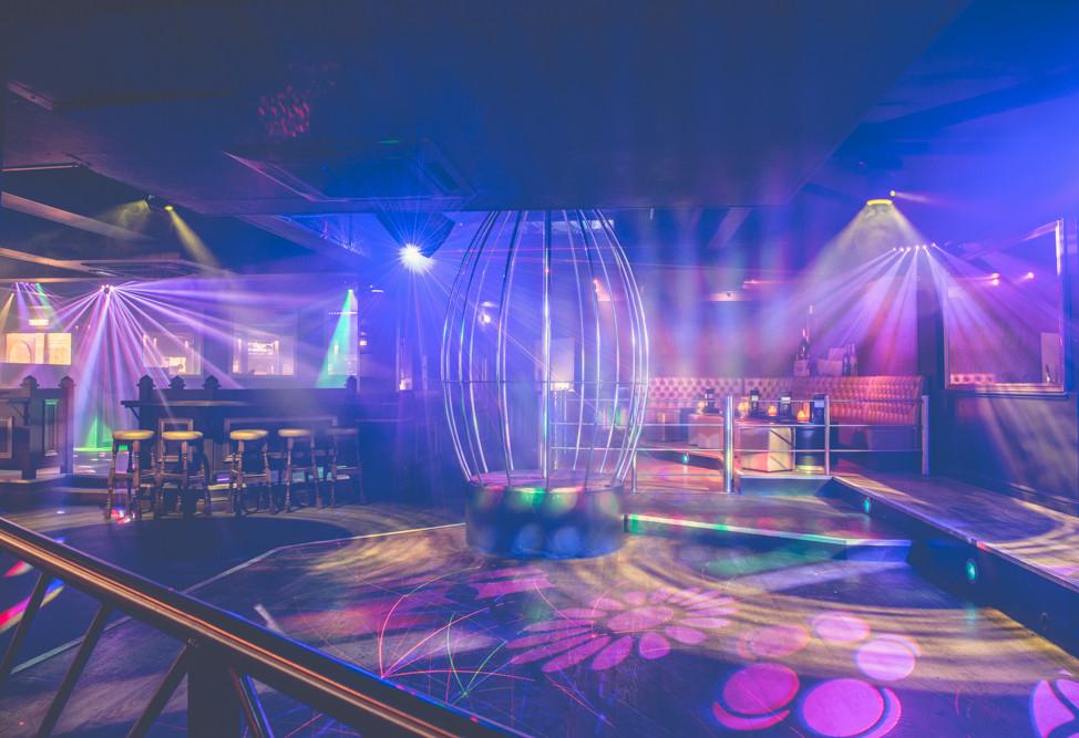 Reva Nightclub sml-74.jpg