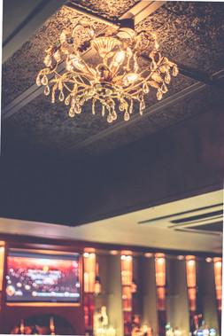 Reva Nightclub sml-65.jpg
