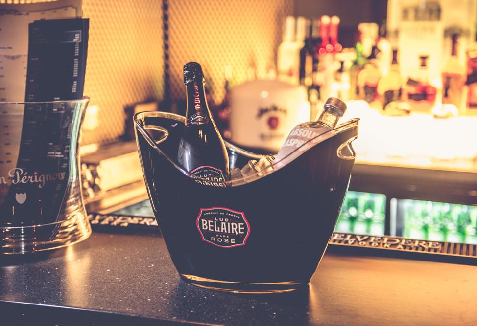 Reva Nightclub sml-20.jpg