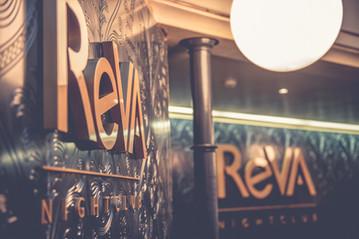 Reva Nightclub sml-34.jpg