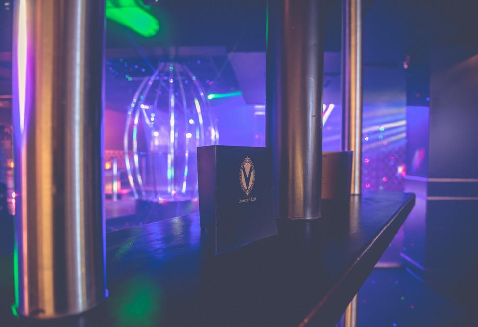 Reva Nightclub sml-81.jpg