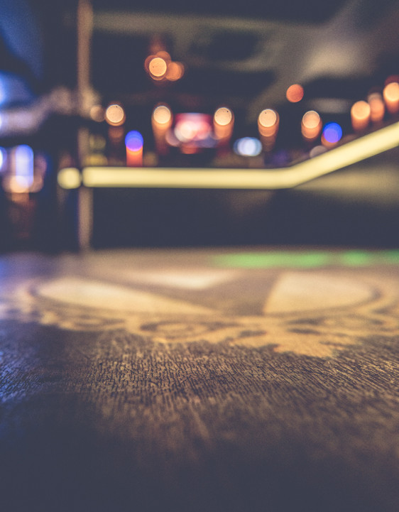 Reva Nightclub sml-46.jpg