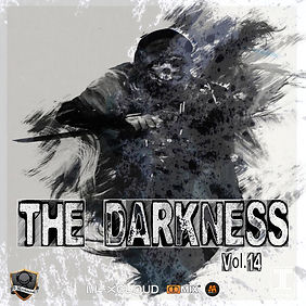 The Darkness Vol.14.jpg