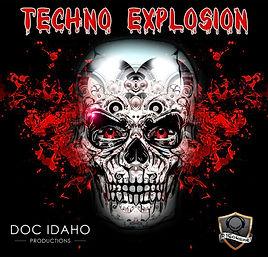 Techno Explosion #04.jpg