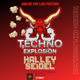 Techno Explosion #27.png