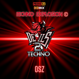 Techno Explosion #48.png