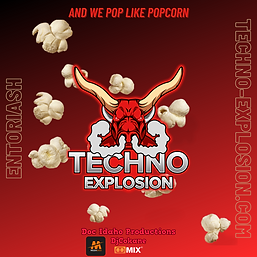 Techno Explosion #38.PNG