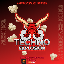 Techno Explosion #34.png